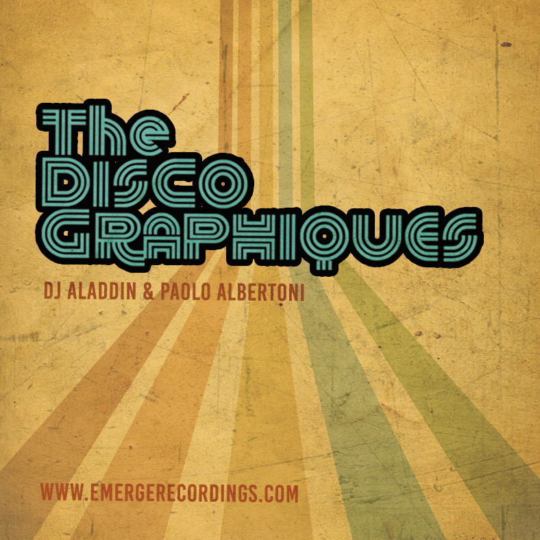 The Discographiques
